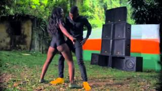 Konshens   Bruk Off Mi Cock (EDIT K)(single)
