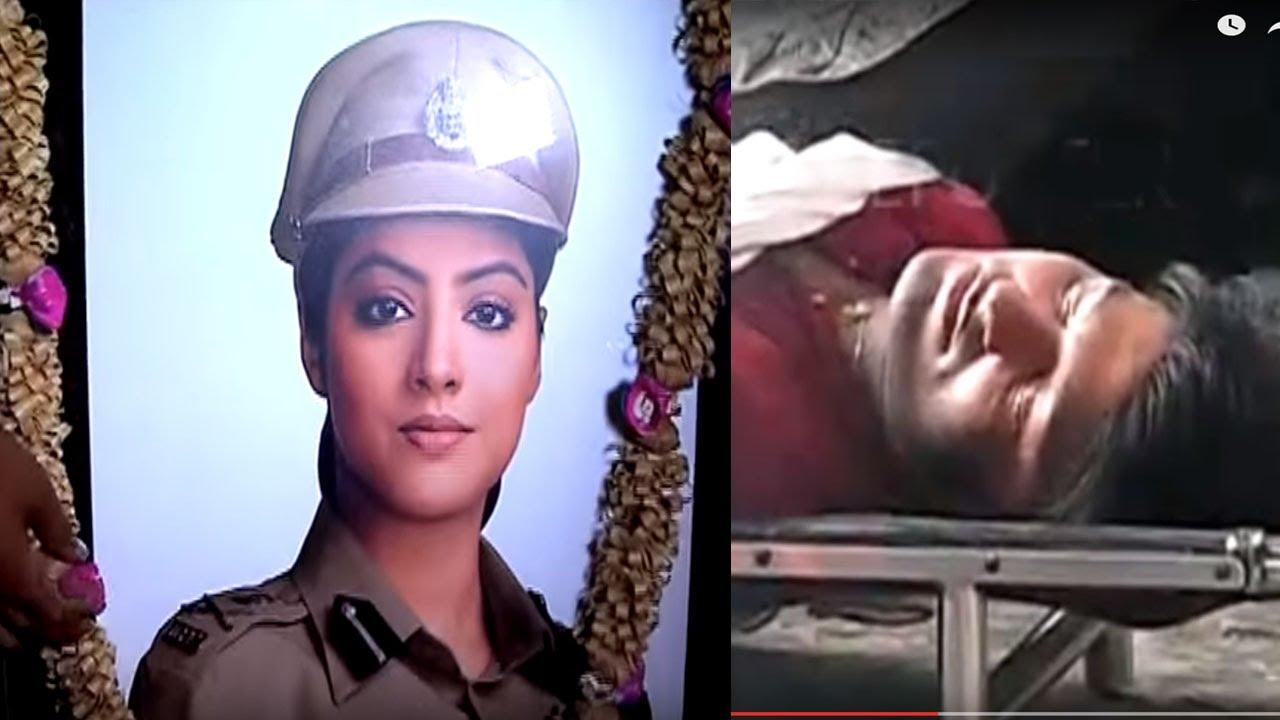 Download Diya Aur Baati Hum Last Episode To End With Suraj Sandhya Death