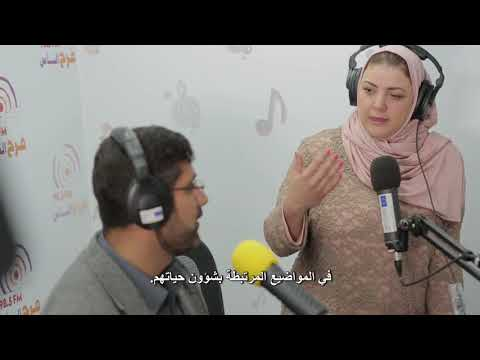 Provision of brand new radio and studio equipment (short version)