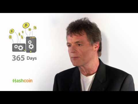 Hashcoin.biz Bitcoin Mining And Arbitration