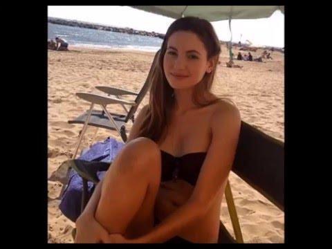 10-sexy-ivana-baquero-hd-photos-in-under-60-seconds
