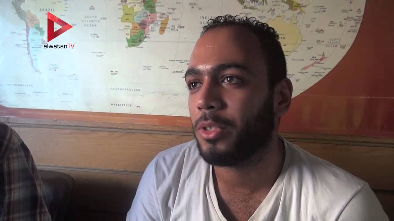 الوطن المصرية: شركات السياحة تعليقا على زيادة الضريبة: