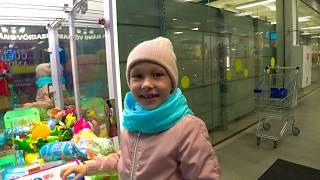 ТОП Автоматы с игрушками новое видео на канале Ярослава шоу