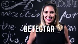 Rocío Díaz - Lo que hacemos en Conscious Capitalism Mexico