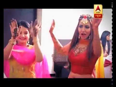Ishqbaaaz: Navina Bole aka Tia is getting MARRIED in real life!