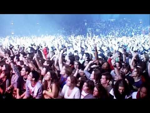 [HQ] Pleymo : Ce soir c'est grand soir - Live Zenith Paris 05/11/2004