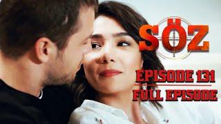 The Oath | Episode 131 (English Subtitles)