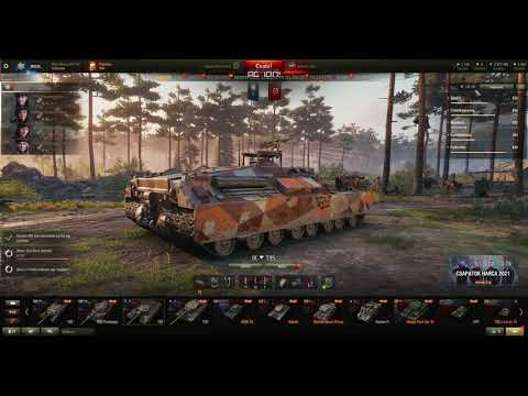 world of tanks cheat engine 7.1