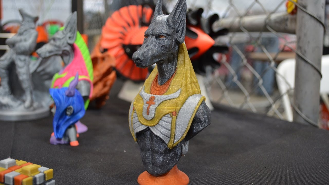 3d-printing-multiple-colors-and-materials-on-prusa-i3-mk2