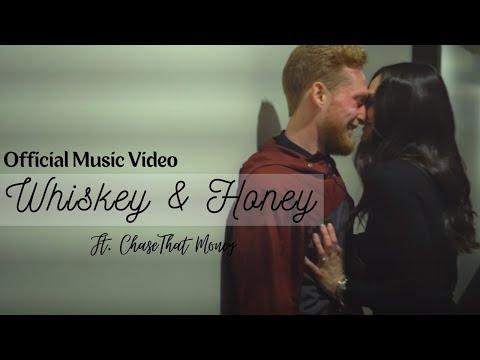 Whiskey & Honey