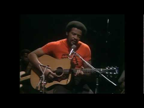 Bill Withers - Let Me In Your Life