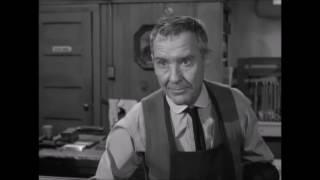 connectYoutube - Twilight Zone predicts 911
