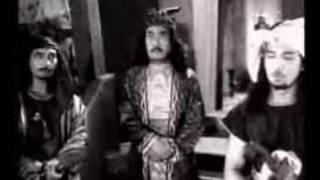 Video Syahadah P.Ramlee (Semerah Padi - 1956) download MP3, 3GP, MP4, WEBM, AVI, FLV Juli 2018