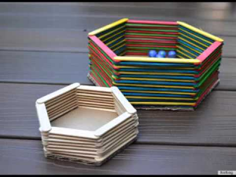 popsicle stick craft ideas for adults simple craft ideas with popsicle sticks 7880
