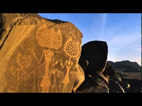 ancient aliens visiting earth Aliens and ufos have been spotted in ancient cave paintings  found in  apache indian cave paintings prove ancient aliens visited earth.