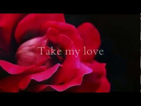 Bread-Take Me Now-[w/lyrics]