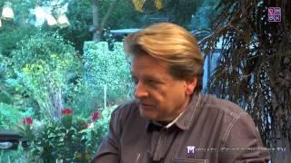 Massive Verbesserung bei Bronchitis,COPD, und weiteren Lungenerkrankungen. Querdenken.TV