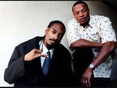 Snoop Dogg ft. Dr Dre - Smoke weed everyday(THRIFT SHOP REMIX - MIGHTY SOULJAH)