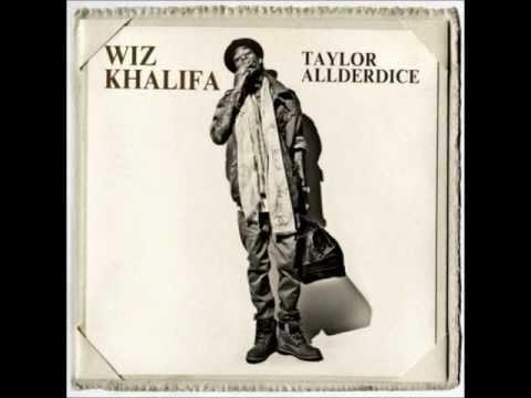 Wiz Khalifa - The Cruise (Taylor Allderdice)
