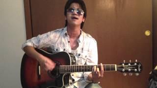 Raeth Band - Bhula Do  cover