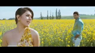 Vegu Naalai Keten | Love Song | Engeyum Kadhal | Harris Jayaraj