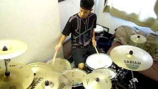 Download drum cover - Chris Tomlin - Sing, sing, sing MP3 song and Music Video