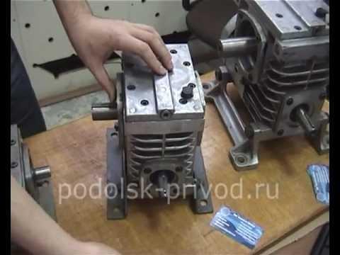 Как сделать реверс на электродвигатели 220в