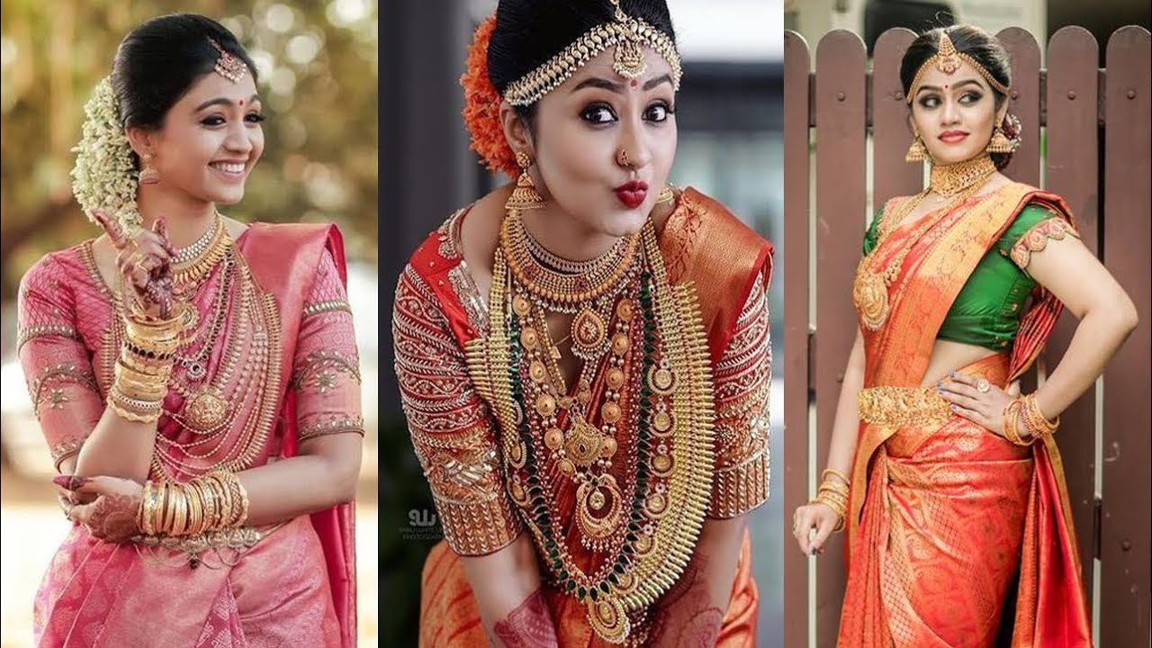 Best South Indian Bridal Photography Ideas Best Ideas About Indian Wedding Poses Of Brides Youtube