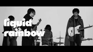 SuiseiNoboAz 『liquid rainbow』(CD) 2017年3月22日(水)発売 価格...
