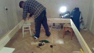 как обновить старый шкаф(, 2015-05-18T13:01:18.000Z)