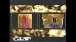 Download MTV Making The : Destiny's Child