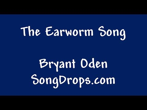 The Earworm Song