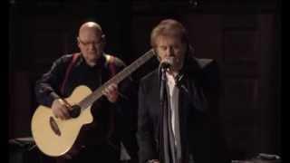Howard Carpendale - Die Musik bleibt 2014