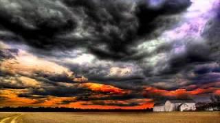 Rosenstolz - Gib mir mehr Himmel (Original)