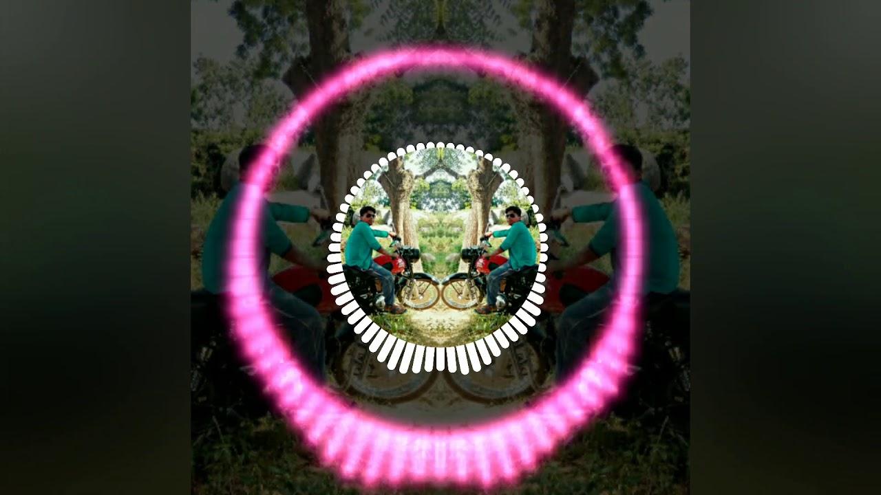 COKA COLA DJ CHOTU KHAJRAHO DJ RAHUL MAHOBA