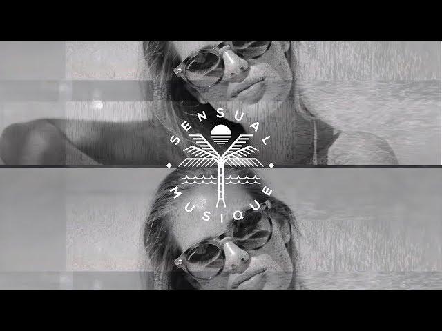 Panuma & NGTY - Every Single Time (Lyrics)