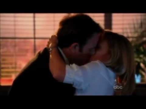 Private Practice-Charlotte and Cooper  Shutup and Kiss Me.wmv