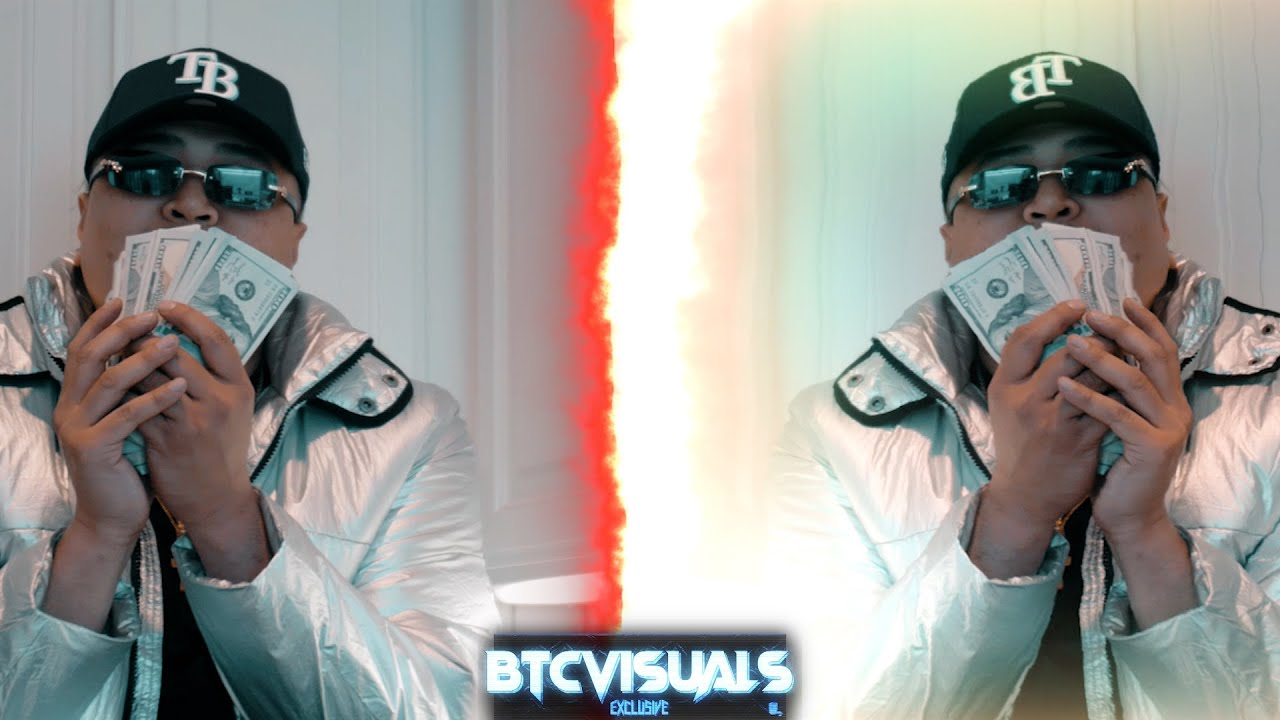 HeemChaseBand$ - See Through (Dir. by BTC Visuals)