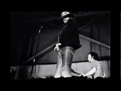 Light My Fire - The Doors Live At The Dinner Key Civic Auditorium, Miami, FL. March 1, 1969