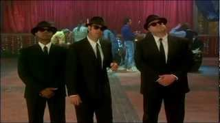 The Blues Brothers - Funky Nassau.mp4