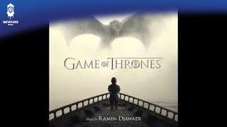 Baixar Game Of Thrones - Season 5 - Dance Of Dragons - Ramin Djawadi