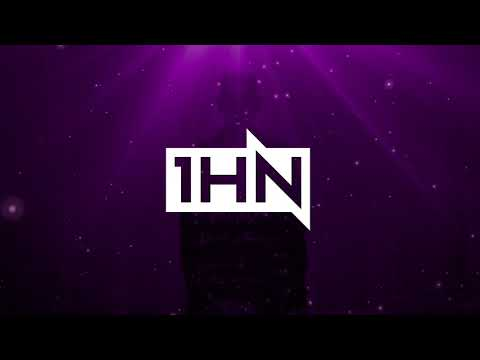 Charlie Puth - Attention (Joe Slay Remix) | 1 HOUR