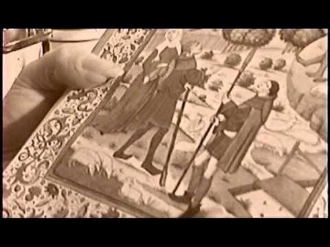 "LLUVIA ACIDA: ""Elemental"" (Videos 1997 - 2005)"