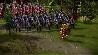 Kozacy 3 - Complete Cossacks 3 Experience (PC) DIGITAL