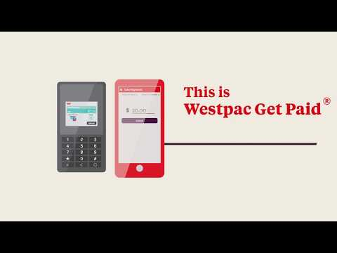 Westpac Get Paid – Apps on Google Play