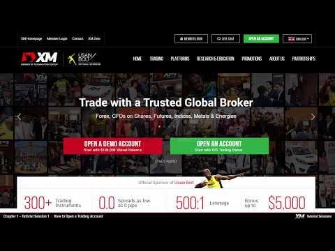 xm-com-mt4-tutorials-how-to-open-a-trading-account