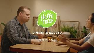 Fuss-free, fresh food, delivered straight to your door and prepared by you.hellofresh delivers everything you need cook delicious meals at home, from scra...