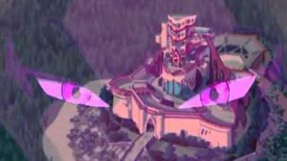 Winx Club Saison 1 episode 14 le secret de bloom Partie 1