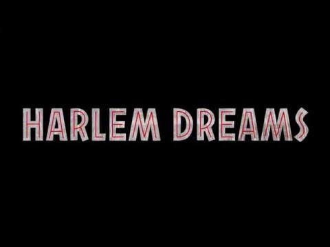 Harlem Dreams PreTour Promo