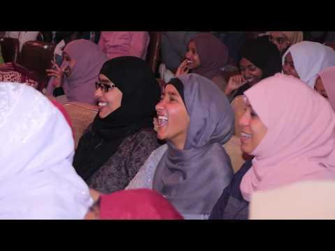 እስስቱ ስታንዳፕ ኮሜዲ የተቀነጨበ || Esestu New Ethiopian Standup Comedy